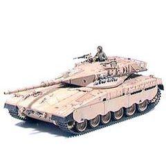 メルカバ (戦車)の画像 p1_3