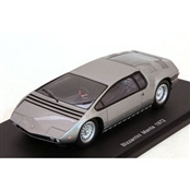 BIZZARRINI MANTA(1/43)