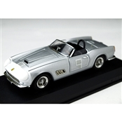 FERRARI 250 CALIFORNIA 1959(1/43)