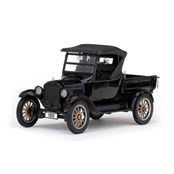 FORD MODEL T 1925(1/24)