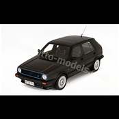 VW GOLF G60 Limited(1/18)