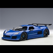 GUMPERT APOLLO S(1/18)