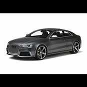 AUDI RS5 COUPE(1/18)