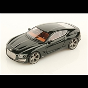 BENTLEY EXP 10 Speed 6 2015(1/43)