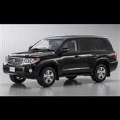 TOYOTA LAND CRUISER AX(200)(1/18)