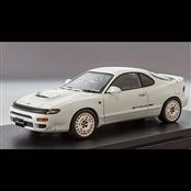 TOYOTA CELICA GT−FOUR(ST185)(1/43)