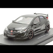 HONDA CIVIC TYPE R 2015(1/43)