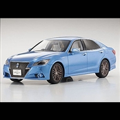 TOYOTA CROWN ATHLETE S(1/18)