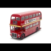ROUTEMASTER LONDON BUS(1/76)
