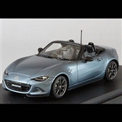 MAZDA ROADSTER RS(ND5RC)(1/43)