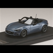 MAZDA ROADSTER(ND5RC)(1/43)