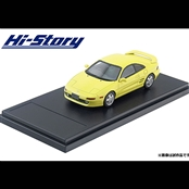 TOYOTA MR2(SW20) G−Limited 1993(1/43)