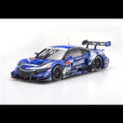 RAYBRIG NSX CONCEPT−GT #100 2015(1/18)