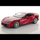 FERRARI 812 SUPERFAST(1/18)