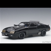 FORD XB FALCON(1/18)