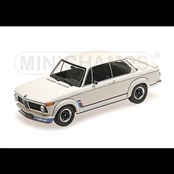 BMW 2002 TURBO 1973(1/18)