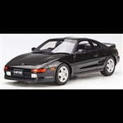 TOYOTA MR2(SW20)(1/18)