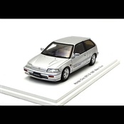 HONDA CIVIC(EF3) Si 1987(1/43)