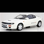 TOYOTA CELICA GT−FOUR RC(ST185)(1/18)