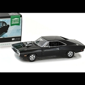 DODGE CHARGER 1970(1/18)