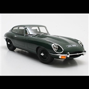 JAGUAR E−TYPE SERIES 2 1968(1/18)