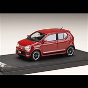 SUZUKI ALTO TURBO RS(HA36S)(1/43)