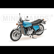 HONDA GOLDWING GL 1000 1975(1/12)