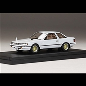 TOYOTA SOARER 2800GT−Extra(1/43)