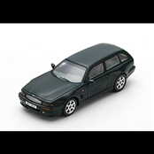 ASTON MARTIN V8 SPORTMAN ESTATE(1/43)