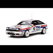 TOYOTA CELICA GT−FOUR(ST165) #15 1991(1/18)