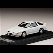 TOYOTA SUPRA(A70) 2.5GT TWIN TURBO Limited(1/43)
