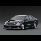 TOYOTA CROWN(GRSA180) 3.5 Athlete(1/43)