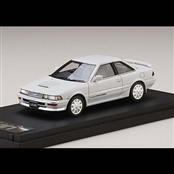 TOYOTA COROLLA LEVIN(AE92) GT−Z(1/43)