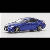 LEXUS IS350(1/43)