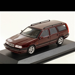VOLVO 850 BREAK 1994(1/43)