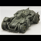 BATMOBILE:ARKHAM KNIGHT(1/43)