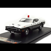 FORD MUSTANG MACH I 1973(1/43)