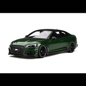 ABT RS5−R(1/18)