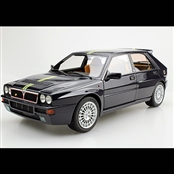 LANCIA DELTA INTEGRALE EVOLUTION II 1994(1/18)