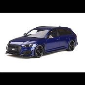 ABT RS4−R(1/18)