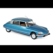 CITROEN DS23 PALLAS 1974(1/43)