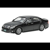 TOYOTA CROWN ROYAL SALOON(1/43)
