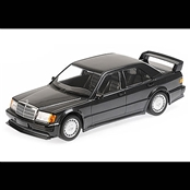 MERCEDES−BENZ 190E 2.5−16 EVO1(1/18)