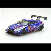 REALIZE GT−R(R35) #56 2019(1/43)