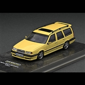 VOLVO 850 T−5R ESTATE(1/64)
