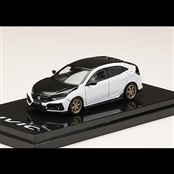 HONDA CIVIC(FK8)(1/64)
